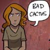 sheistheweather: (Bad-Cactus)