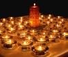 tocityguy: (arcadia, candle, candles, meditation)