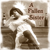 a_fallen_sister: (Default)