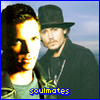 jd_rp_muses: (Soulmates Alex/Johnny)