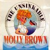 molly_brown: (unsinkable)
