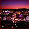 jamaican_dreams: (Vegas night)