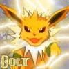 hawthorneox: (Bolt)