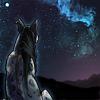 hawthorneox: (LiraStars)