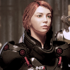 gothicca: (Cmdr. Shepard muse)