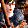 gothicca: (Hawke muse)