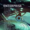 chasingkerouac: (st: enterprise)