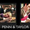 lorilann: (RP: Penn/Taylor)