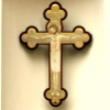 mituns: (czech cross)
