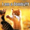 sexontheflag: (zombie kitty)