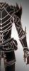 century_eyes: (DAII-Fenris armor)