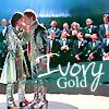 littlewings04: (Velvet Goldmine: ivory & gold)