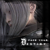 shinras_puppet: (face your destiny)