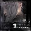 shinras_puppet: (face your destiny)
