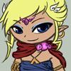 stop_calling_me_zelda: (Pirate Princess)