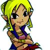 stop_calling_me_zelda: (Classy pirate)