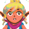 stop_calling_me_zelda: (Would you look at that...)