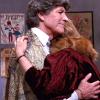 dame_grise: Toddy hugging Victoria (Victor Victoria) (hugs)
