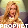 fakebrain: (prophet)