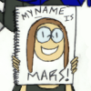 marsthewriter: (Default)
