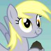 bubblymuffins: (pfffft)