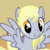 bubblymuffins: (ohay what's goin on over heer)