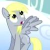 bubblymuffins: (wingboner)