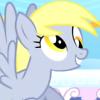 bubblymuffins: (flying straight)
