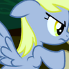bubblymuffins: (strong pony)