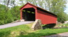 partri65: (Covered bridge)