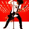 shirozora: (Foo Fighters - rock n' roll)