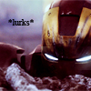 shirozora: (Iron Man - (de)lurking)