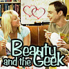 naytally: (BBT Beauty and the Geek)