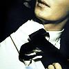 ericyorkie: (Eric // Sexy Tie)