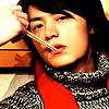 ericyorkie: (Eric // Chopsticks)