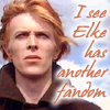 elke_tanzer: I see Elke has another fandom... (another fandom)