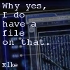 elke_tanzer: Why yes, I do have a file on that. (TW file on that)