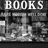 flour: (books)
