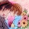 veleda_k: Tsuzuki and Hisoka from Yami no Matsuei (Yami no Matsuei: One true relationship)