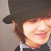 lovedisease: (Taemin)