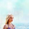 briteskies: (ASOIF | Daenerys | Mother of Dragons)