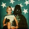 briteskies: (StarWars | Vader | Seems Legit)