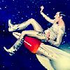 sandalstrap: (spaceman)