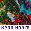 merhawk: (Bead Hoard)