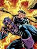 merhawk: (Hawkeye)