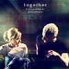 kathyh: (Kathyh Spuffy together)