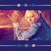 kathyh: (Kathyh Buffy slayer)