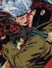 merhawk: (Rogue/Gambit)