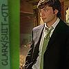 svgurl: (smallville: clark/suit = otp)