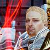 knightcullen: (Default)